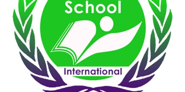 Logo Global School